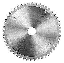 Kapp-Gehrungs-Kreissägeblatt - Ø 250 bis 350 mm - Bohrungs-Ø 30 mm