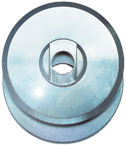 Tension Flange FL 76 Suitable For Cut-Off Wheel A 46 TZ