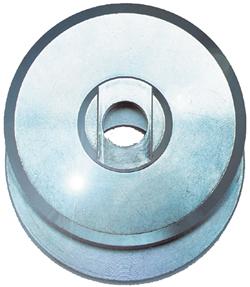 flangia di fissaggio FL 76 adatto per ruota di taglio A 46 TZ