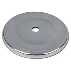 Spanndeckel für SM611 +MM650 - 55-228mm SMD612