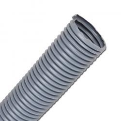 Sug- och blåsslang - PVC - superlätt -  inner-Ø 30-300 mm