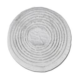 Partikelfilter för X-plore 2100 halvmask - EN 1827 och EN 143:2000