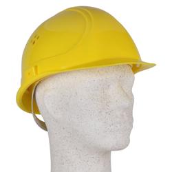 Skyddshjälm INAP Master 4 - polyetylen - DIN EN 397