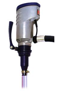 Elektrisk dieselpump Protank 24V