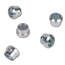 Cutting ring - steel - heavy type (S)