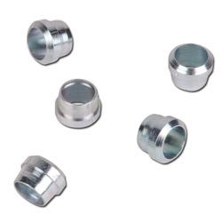 Schneidring - Stahl - schwere Ausführung (S)