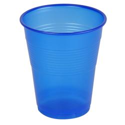 Coppa 150 ml, blu