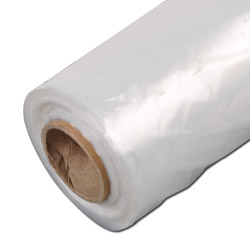 Cover Film LDPE Quality