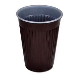 bicchieri di plastica - Thermo-macchina in grado, 180 cc