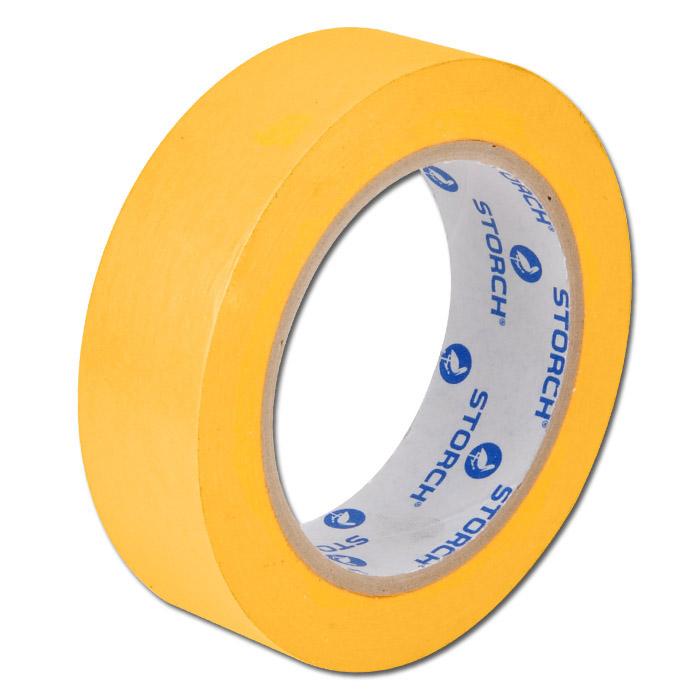 Papier-Abklebeband - UV-beständig - 19-38 mm x 50 m
