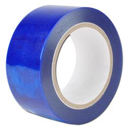 Skyddsfilm - Polyetylen - Bredd 50 till 500 mm