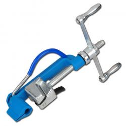 Band-It clamping tool for type 201