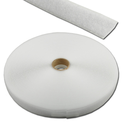 Hook and loop tape - standard - for sewing