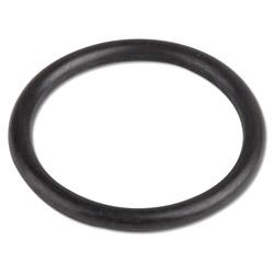 O-ring för PVC-koppling - PN 16