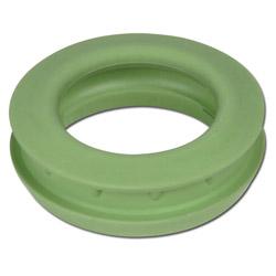 GEKA Packning - Viton - för slangkoppling