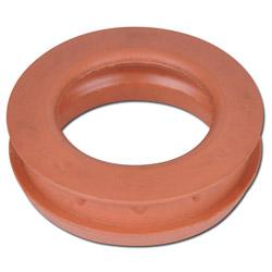 Packning GEKA - NBR - för dricksvatten - ytter-Ø 33,7 mm
