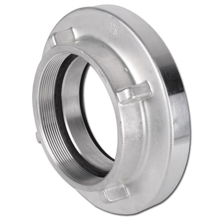 Storz-koppling - DIN 110-A - med invändig gänga
