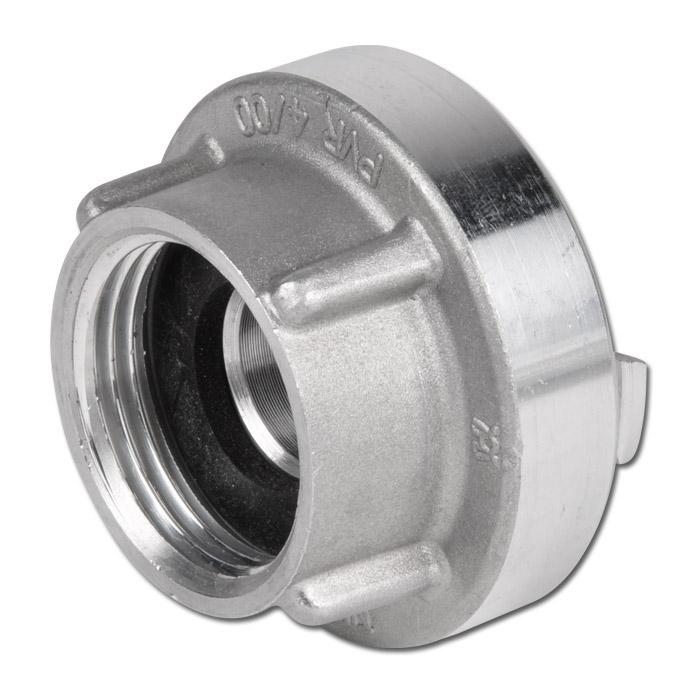 Storz-koppling - DIN 25-D - med invändig gänga