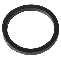 Replacement seals for Guillemin couplings