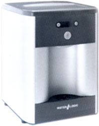 dispositivo Acqua dispenser del desktop - vari tipi -. Waterlogic WL 2000, C / HC