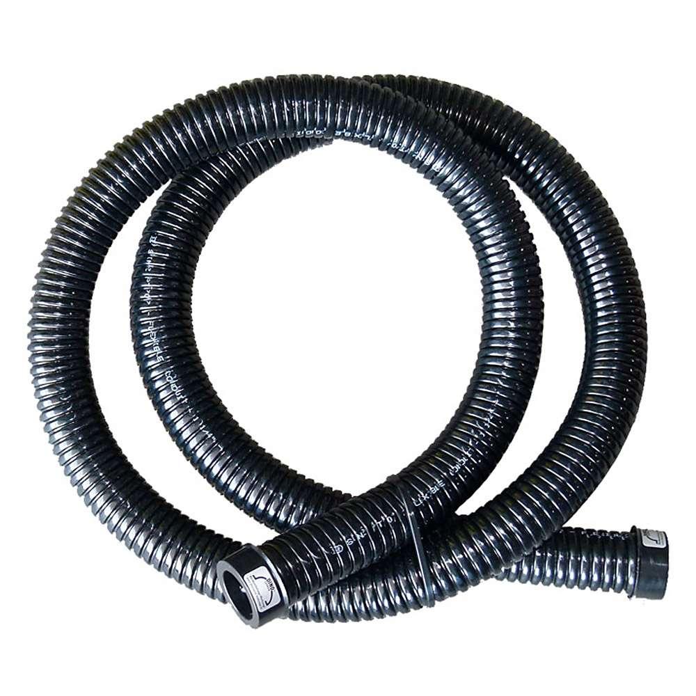 Kompakt-vakuum-sugblästringssystem - Modell SB 750