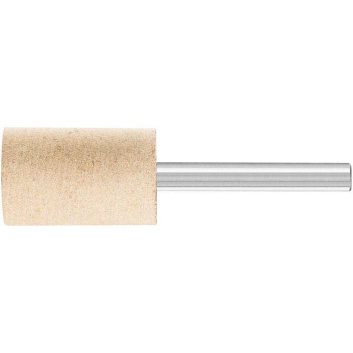 Schleifstift - PFERD Poliflex® - Schaft-Ø 6 mm - für Stahl und Titan -VE 5 und 10 Stück - Preis per VE