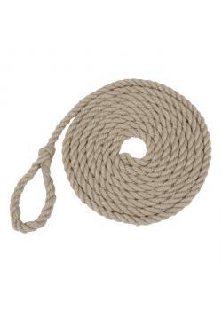 Führstrick Relax - Länge 5 m - Ø 16 mm