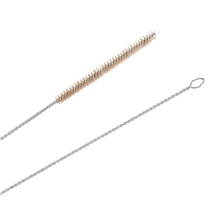 Slangtorkare - längd 30 till 155 cm