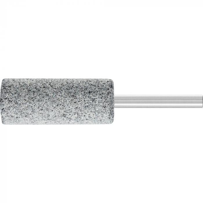 PFERD Schleifstift - Zylinderform - CAST EDGE - Korngröße 24 und 30 - Außen-ø 16 bis 40 mm - Schaft-ø 6 mm - Preis per VE