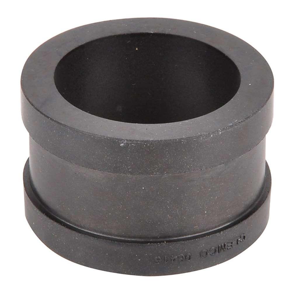 Dichtung für Kunststoffkupplung - Schlauch-Ø 19-42 mm