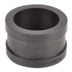 Seal for plastic coupling coupling Ø 19-42mm