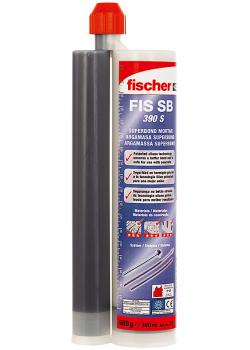 Fischer Super Bond murbruk FIS SB 390 S