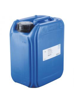 Specialolja - PFERD - För tryckluft-oljedimma anordningar - 1 eller 5 liter