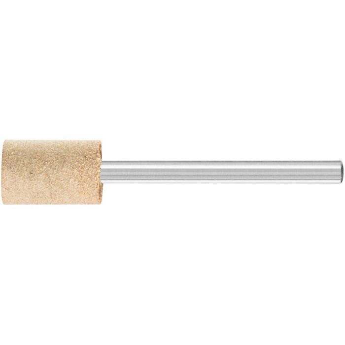 Schleifstift - PFERD Poliflex® - Schaft-Ø 3 mm - für Stahl und Titan- VE 10 Stück - Preis per VE