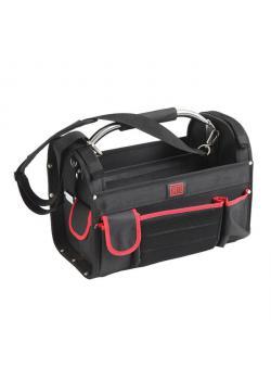Väska - verktyg - 400 x 300 x 250 mm