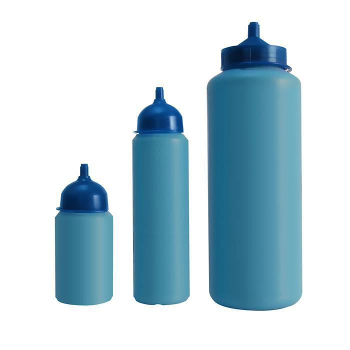 Kreide - für Schlagschnur Geräte - verschiedene Farben - 400 g bis 1 kg