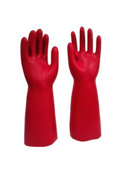Handskar - Arc-fel och elektriskt isolerande