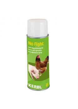 Anti-Aggressive Spray NoFight - Content 400 ml