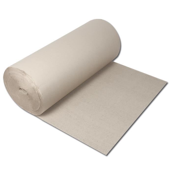 Wellpapp - Bredd 20 till 150 cm - Rullängd 70 m - Pris per rulle