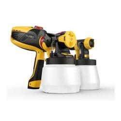 Universal Sprayer W590 Flexio - Handsprühgerät - Flächenleistung 15 m² in 6 min