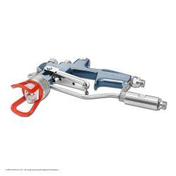 SATAjet 4800 K spray mix - Lackierpistole - für KFZ, Industrie, Tischler