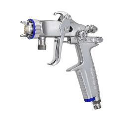 SATAminijet 1000 H RP - Lackierpistole - für Industrie