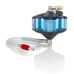 SATA air humidifier - Atemschutz - für SATA air vision 5000