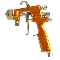 3LU - Hand Paint Spray Gun - Model BM 250 - Max.250 bar / 6 bar