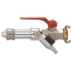 Schneider SPR 215 - Spritzrohr - für dickflüssige Materialien