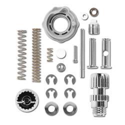 Reparatur-Set - SATAjet 4000 B - komplett