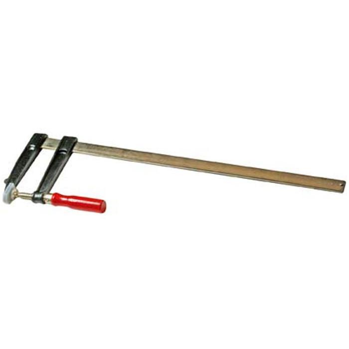 Clamp - DIY design - SW 500 mm till 800 mm
