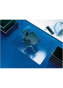 Antistatisk matta och elektriska ledare - Transstat® - för mattor