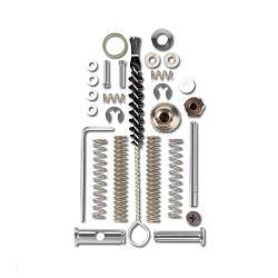 Reparatur-Set - SATA KLC - komplett