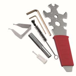 Werkzeugsatz - SATA LM 2000 B RP, SATA LM 2000 H RP, SATA LM 2000 K RP - komplett
